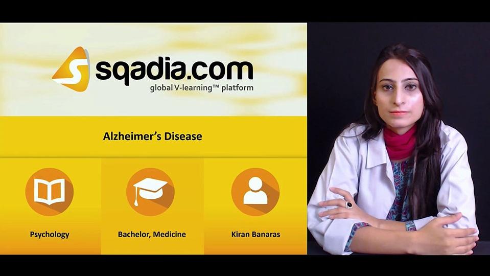Vhoqjnypsdithbmlwaiq 180612 s0 banaras kiran alzheimers disease intro