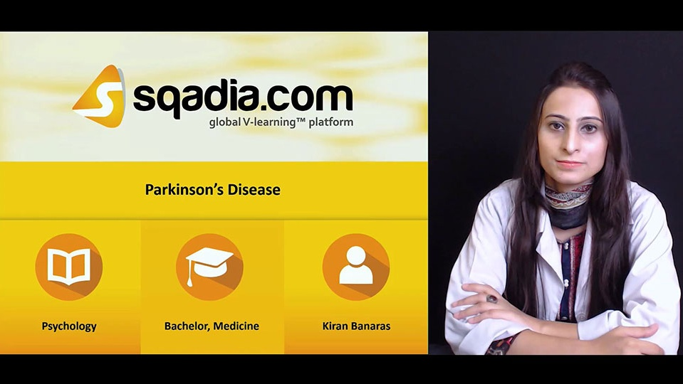 Ub01cadut1ola6s8wvpv 180614 s0 banaras kiran parkinsons disease intro