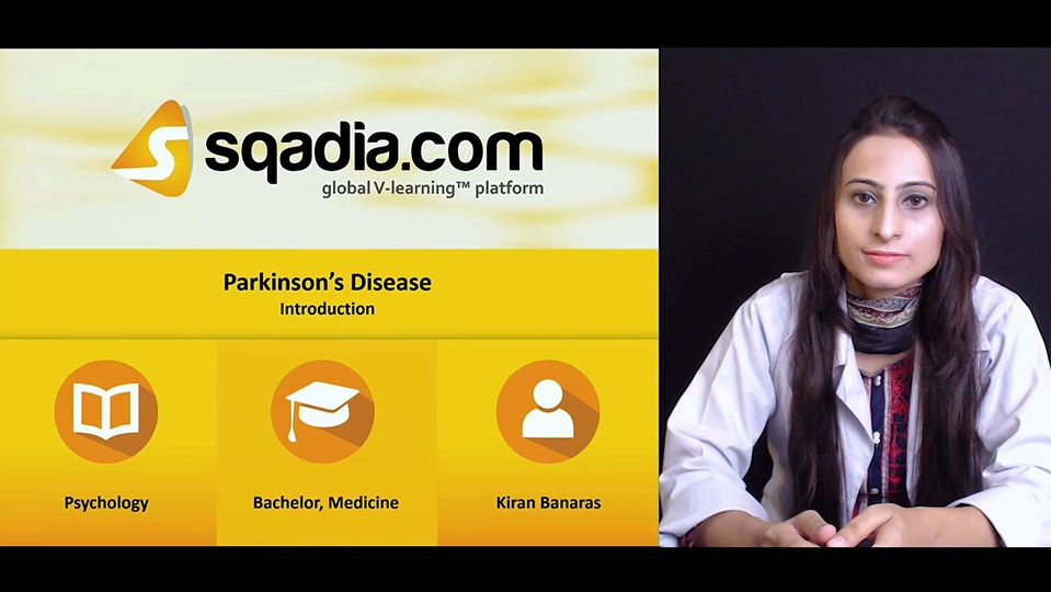 Catndjbpsnyxff4xlzrx 180614 s1 banaras kiran parkinsons disease