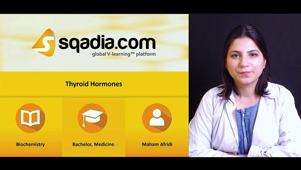 Ygyriwjvs0aqwzvt71cy 180623 s0 afridi maham thyroid hormones intro
