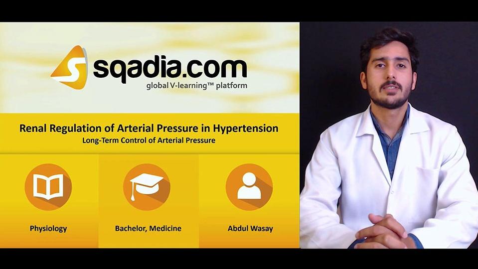 Pvyk2eayruowtsrxmqxt 180623 s2 wasay abdul long term control of arterial pressure