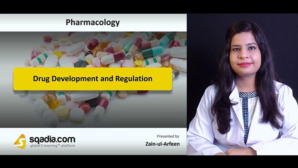 Fuzbjvls1usixc2zb7ht 180625 s0 arfeen zain drug development and regulation intro