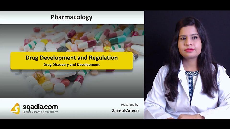 Zg7brgausskooa47tr3v 180625 s1 arfeen zain drug discovery and development