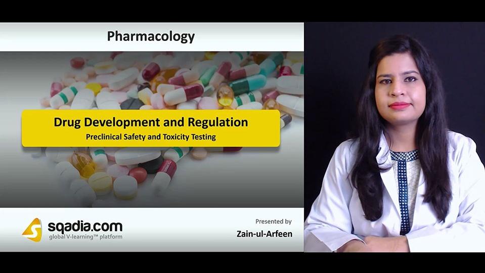3eeexswrauhjlpez1c94 180625 s3 arfeen zain preclinical safety and toxicity testing