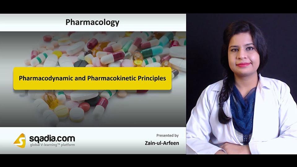Qa8uhtdesasa4q0ylj3k 180625 s0 arfeen zain pharmacodynamic and pharmacokinetic principles intro