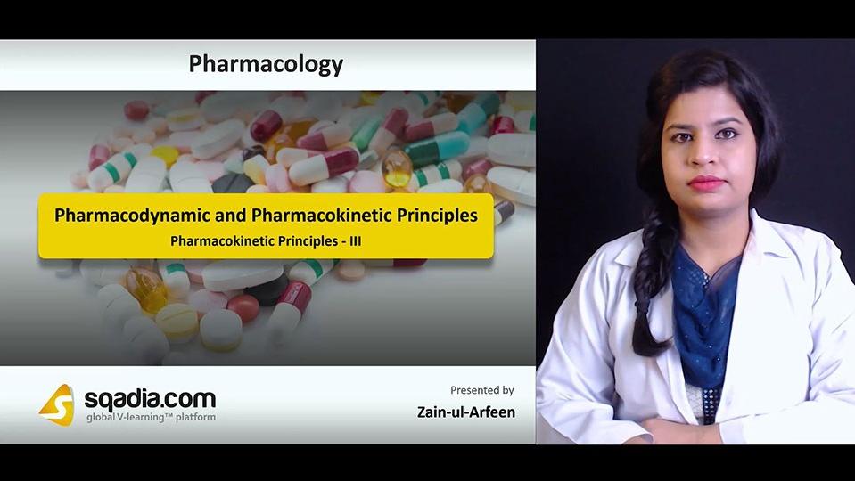 Udmrg9rqsym3j09ymlml 180625 s5 arfeen zain pharmacokinetic principles iii