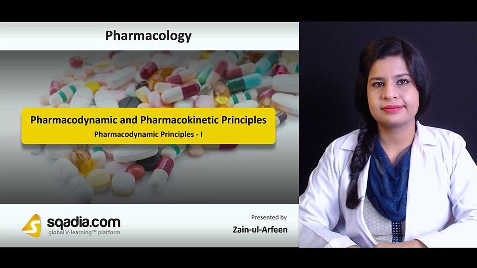 Ucipss70qnklriw3dqux 180625 s1 arfeen zain pharmacodynamic principles i