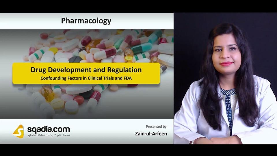 Igkyokkqfy2mrkdxnnsa 180625 s4 arfeen zain confounding factors in clinical trials and fda