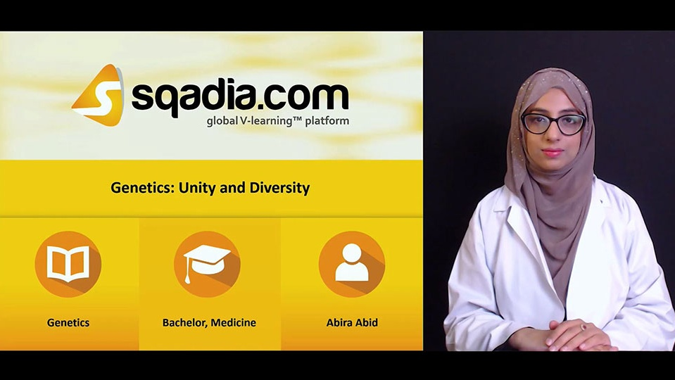 Zuonepocqwy6cgji9tn3 180620 t0 abid abira genetic unity and diversity intro