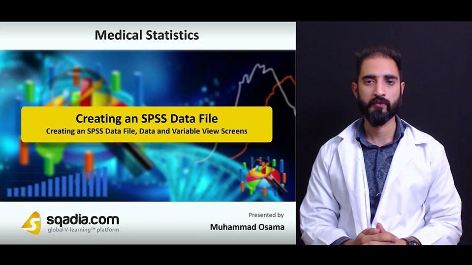 Jrn6pf4tfqkddgj1jxhv 180626 s1 osama muhammad creating an spss data file data and variable view screens