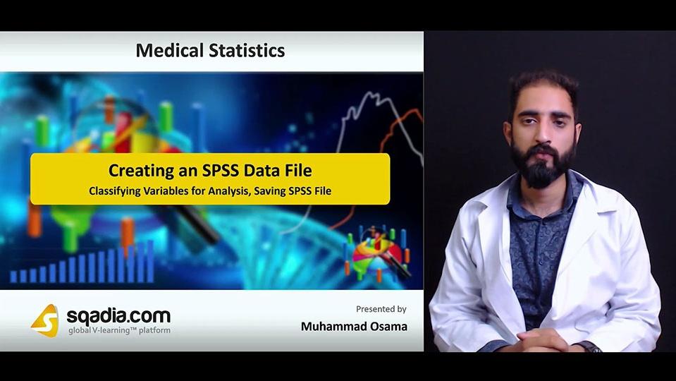 Tl6jguxhsgwjsdtfsvms 180626 s5 osama muhammad classifying variables for analysis saving spss file