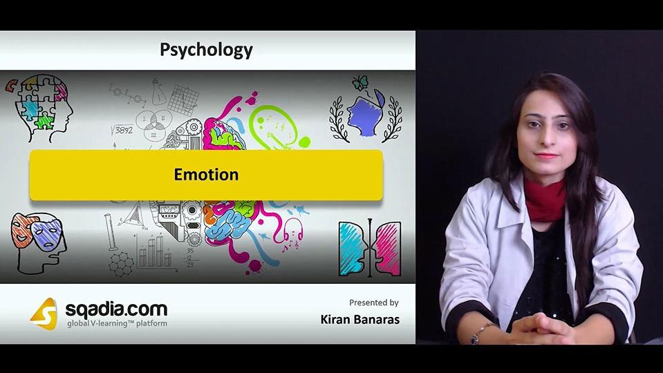 Pkzsl62fth6um9kiyvsu 180626 s0 banaras kiran emotion intro