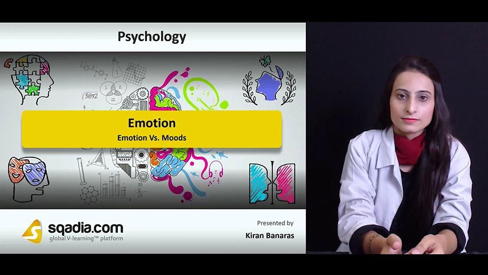 Rsijbx4utkvgfeffiphg 180626 s5 banaras kiran emotion vs moods