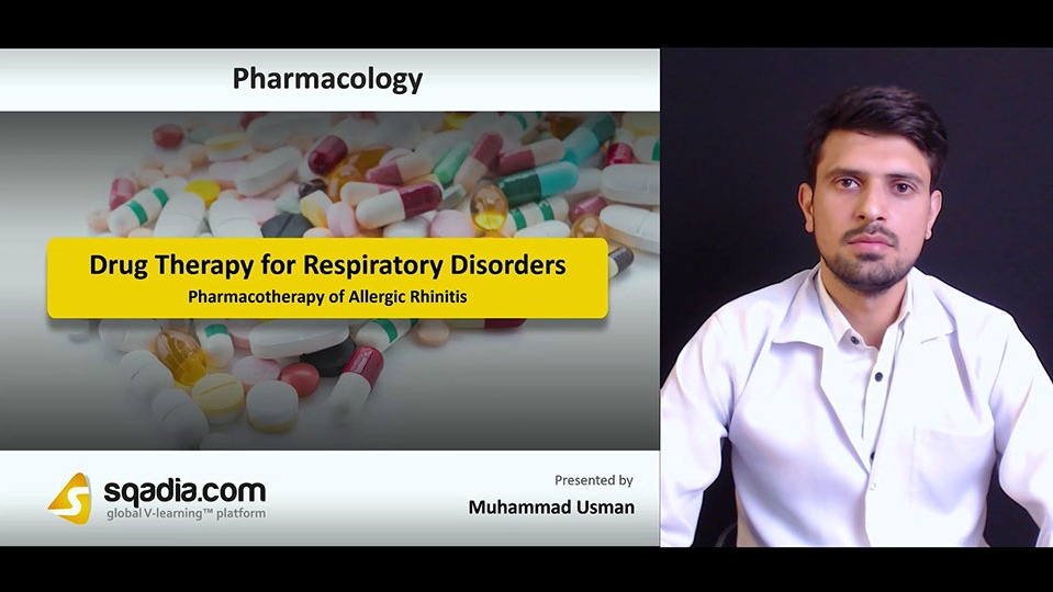 Bryx9vks3ohsfehyvx1w 180628 s5 usman muhammad pharmacotherapy of allergic rhinitis