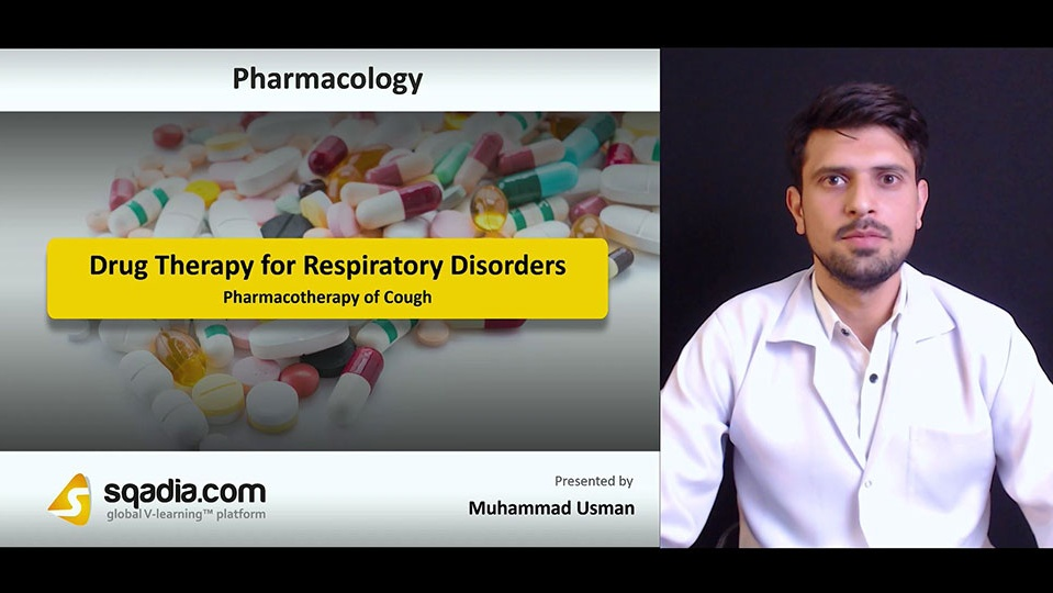 Na7pxs5tnuqgdciuqelv 180628 s4 usman muhammad pharmacotherapy of cough