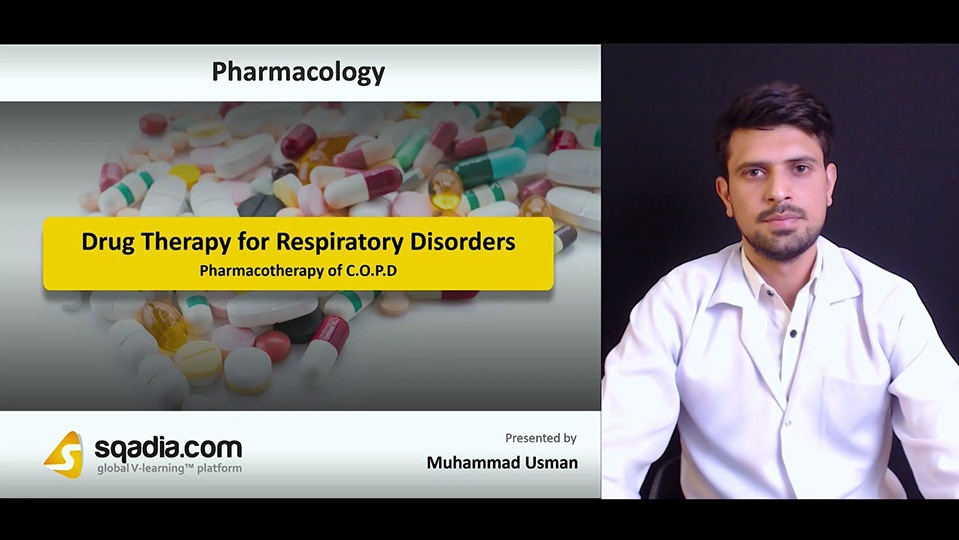 Ez1r8risthy3nvavtuhi 180628 s2 usman muhammad pharmacotherapy of copd