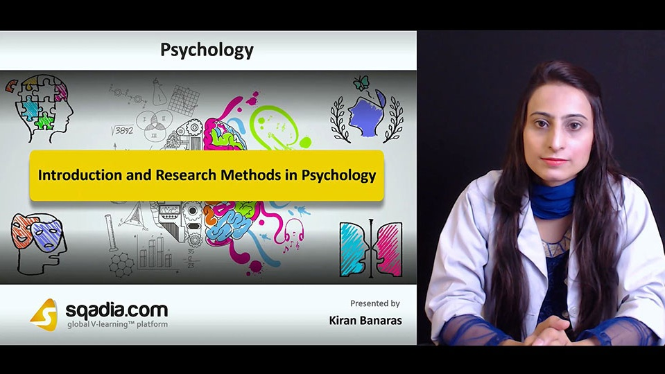 Zeyd5ggjrnqwyo0nzkkh 180629 s0 banaras kiran introduction and research methods in pyschology intro