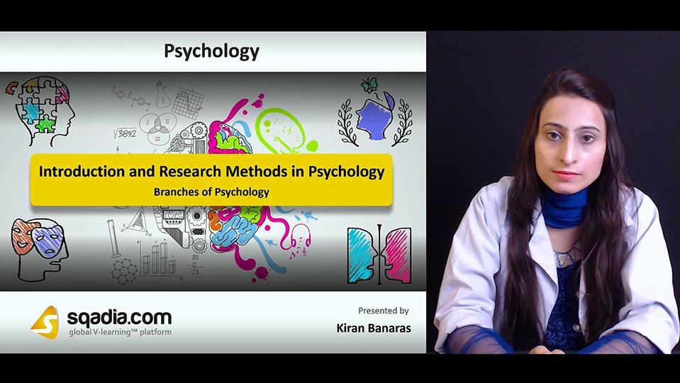 Mnkjmz6qxqisohfadbx2 180629 s2 banaras kiran branches of psychology