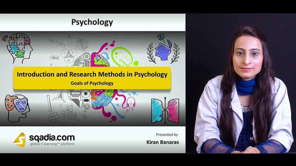 8huakekgs9qyxkufqwrw 180629 s1 banaras kiran goals of psychology