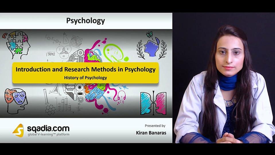 Udlymtuhrygejyyqc72x 180629 s3 banaras kiran history of psychology