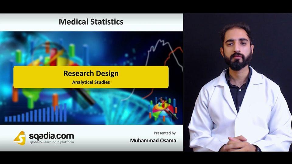 Iaghxarnqfkgxrkqbh0a 180710 s3 osama muhammad analytical studies