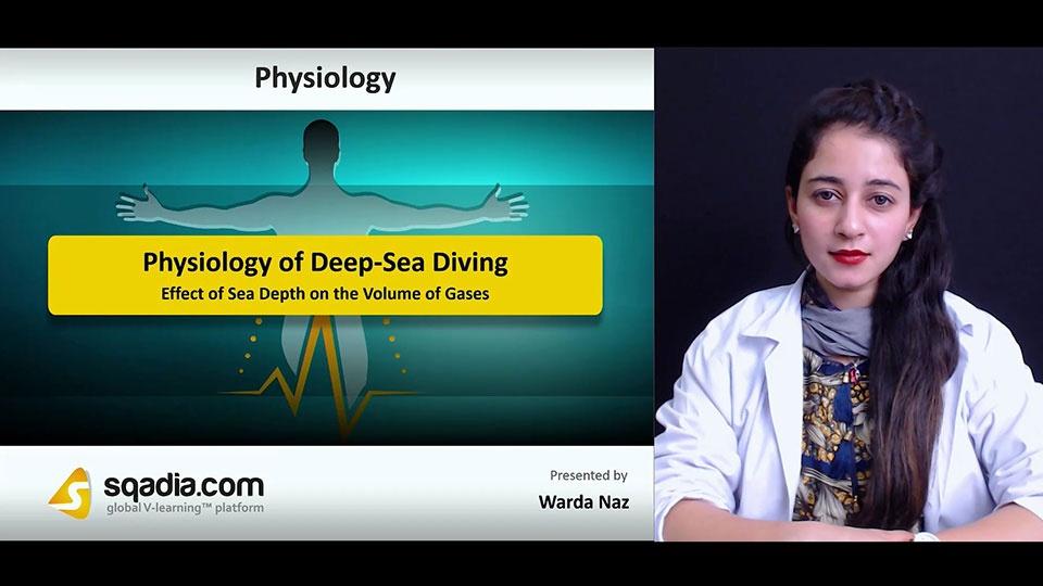 Phphvp5arje9osavsrs4 180712 s1 naz warda effect of sea depth on the volume of gases