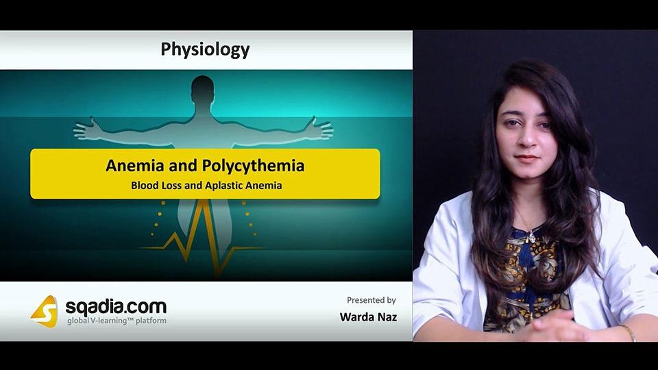 Pdb9axyarg2iwzxzfz2g 180712 s2 naz warda blood loss and aplastic anemia
