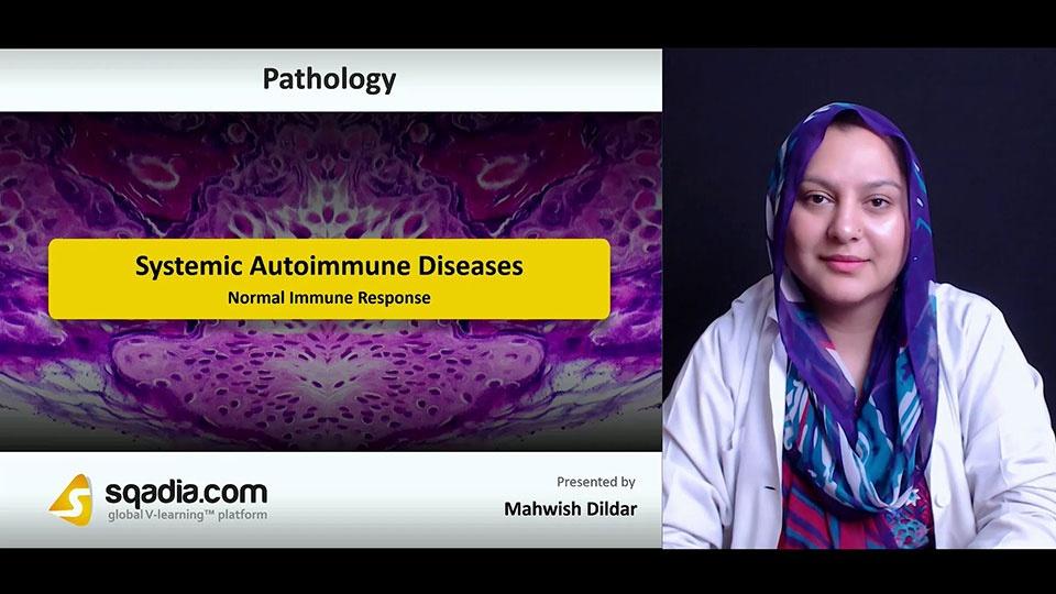 Xzomnlpqtsm6le8hn4sz 180712 s1 dildar mahwish normal immune response