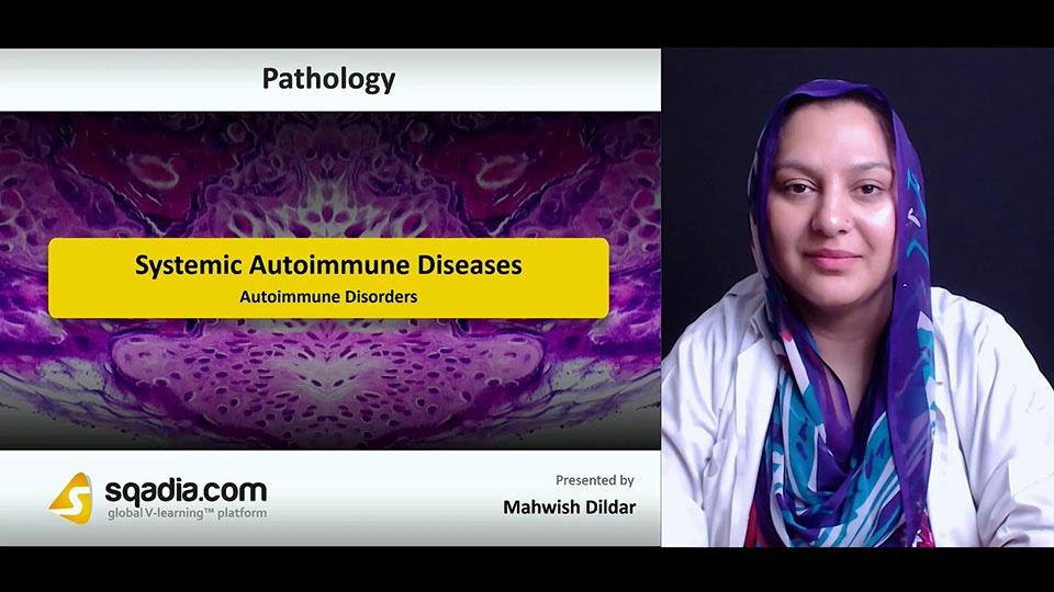 6aqpufysgsk6kfpmpwkq 180712 s3 dildar mahwish autoimmune disorders