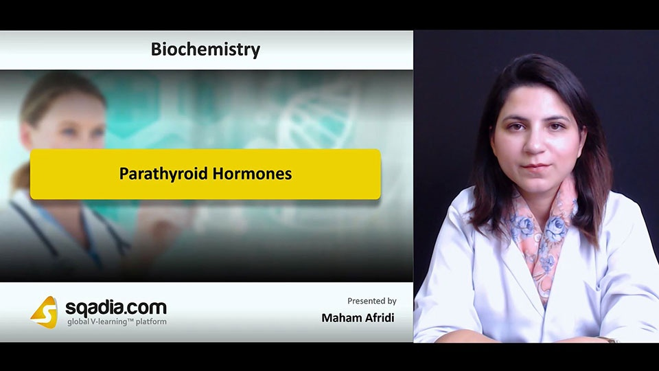 Afogs3vgsb6levsgdrqb 180714 s0 afridi maham parathyroid hormones intro
