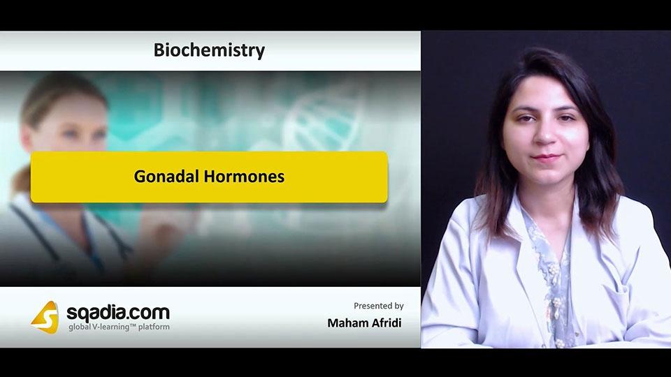 Y02r7ux5txstlrzlbmox 180714 s0 afridi maham gonadal hormones intro