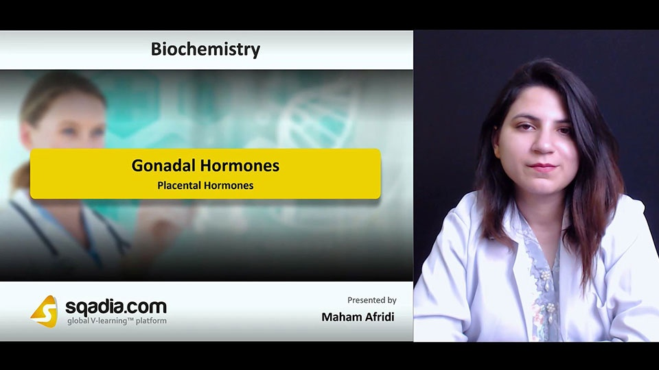 Dlkzvppqs8oqp3exdde9 180714 s5 afridi maham placental hormones