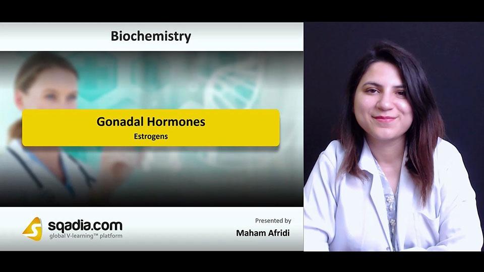 G8doegdsti1zgkmvjmka 180714 s3 afridi maham estrogens