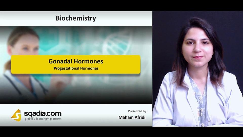 3xjuemfjr2ujx1f6oton 180714 s4 afridi maham progestational hormones