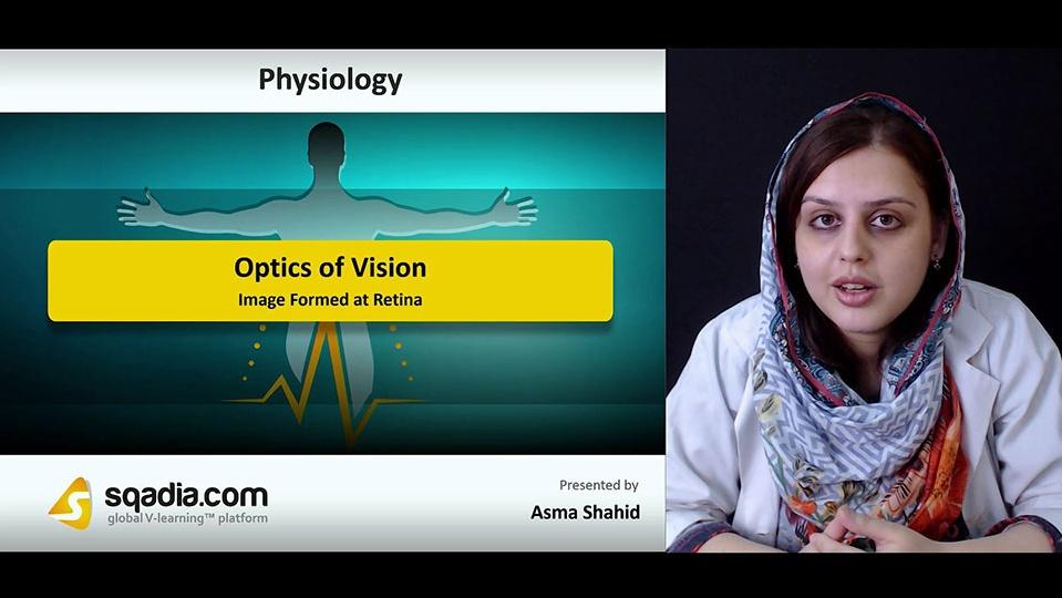 M8onpcar4icc9bt0c2i7 180723 t1 shahid asma image formed at retina