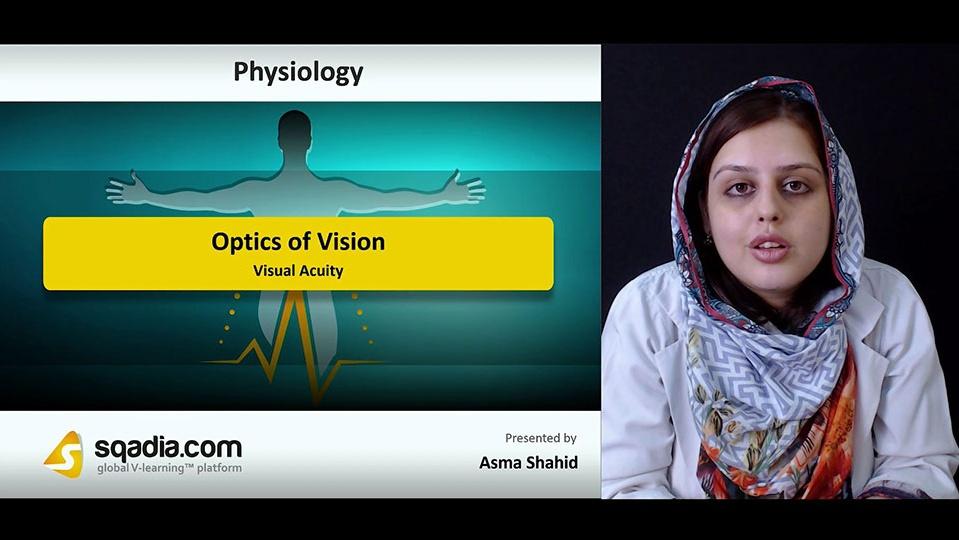 6ropdnvqscoqg9r5e4gv 180723 t4 shahid asma visual acuity