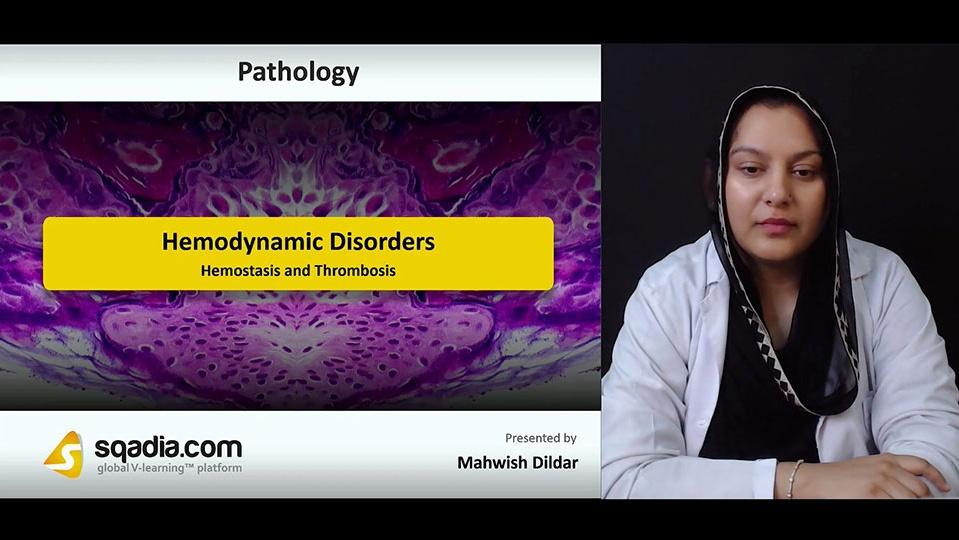 G8hx3pxsqhotirfirxra 180727 s4 dildar mahwish hemostasis and thrombosis