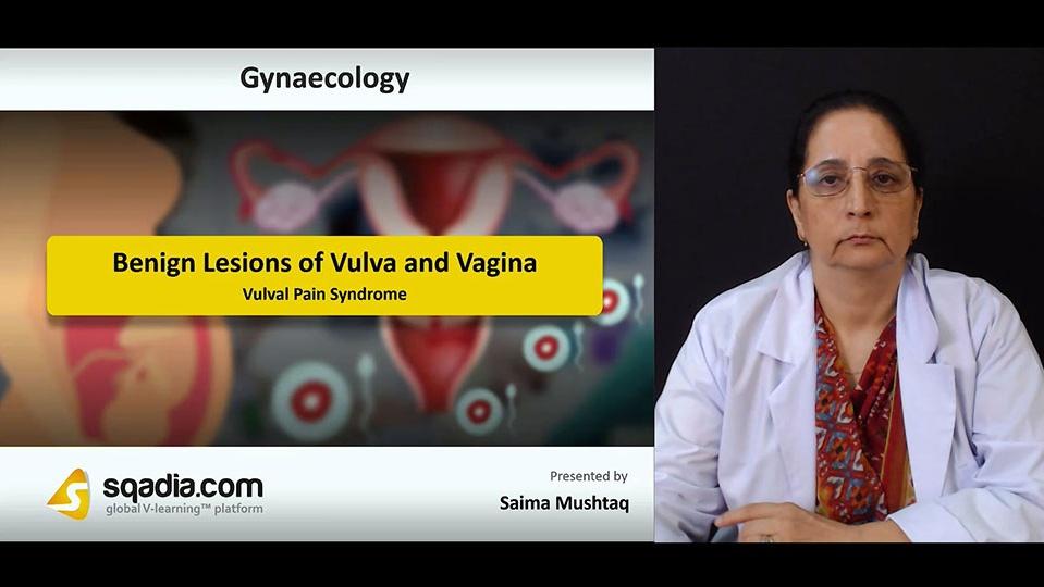 Xhtljcjtfgvuo7iqw04o 180730 s5 mushtaq saima vulval pain syndrome