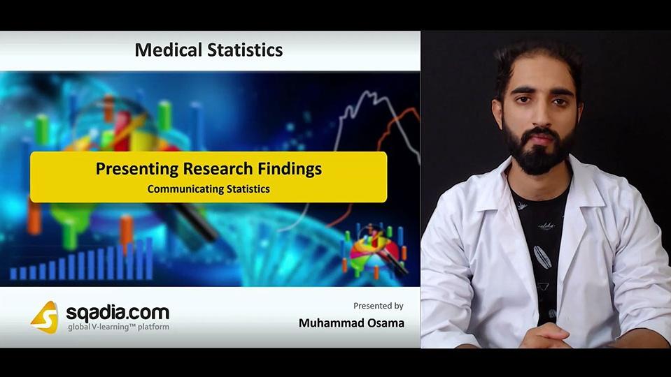 60gjo8ftrr6b3wnxk4ja 180731 s1 osama muhammad communicating statistics