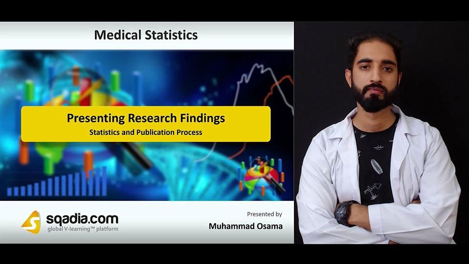 T40lpbtcq8allfbjdvrd 180731 s5 osama muhammad statistics and publication process