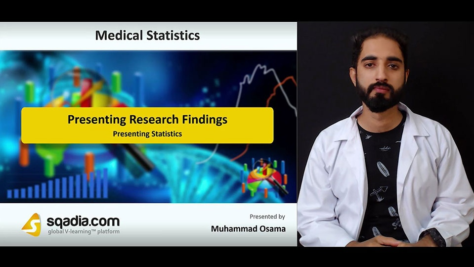 8lotpe17r9gc14sk7h8x 180731 s4 osama muhammad presenting statistics