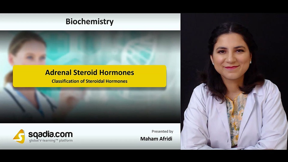Dradvakksoqeo7o5cdhk 180804 s1 afridi maham classification of steroidal hormones