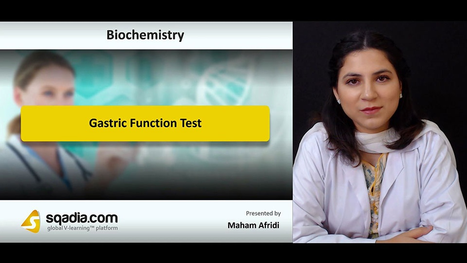 1dxdehmyq3wwn90zwr8z 180804 s0 afridi maham gastric function tests intro