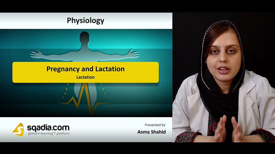 8cqaosptkqtfdjby1ds5 180806 s5 shahid asma lactation