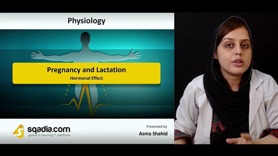 Pazjhvgsuwcnlpw8f7yo 180806 s3 shahid asma hormonal effect