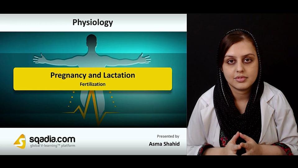 Ykgf4z2qqrgwikzr6hqd 180806 s1 shahid asma fertilization