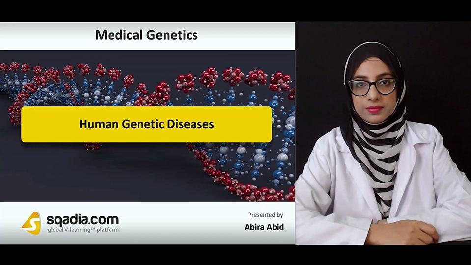 Dccuf2kvtawptwc26pkg 180807 s0 abid abira human genetic diseases intro