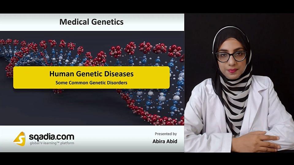 Xvv32n2semfzdxxacrvc 180807 s4 abid abira some common genetic disorders