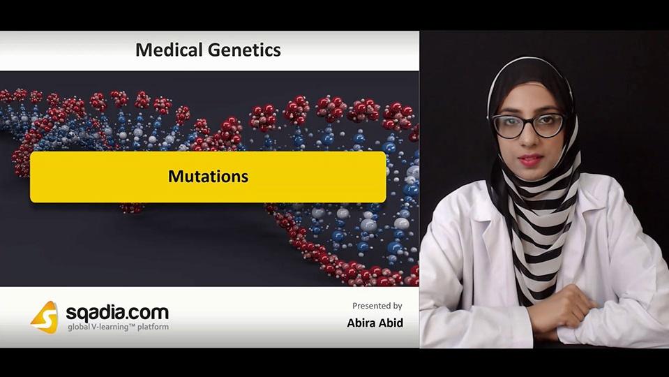 7yulcytcqp22v7cjmos4 180807 s0 abid abira mutations intro