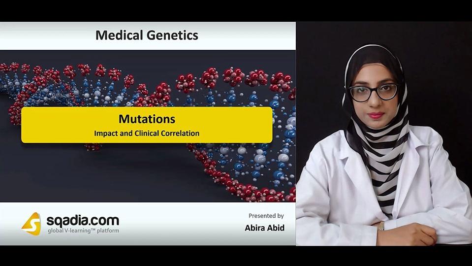 Zczzujker4upfu39li3p 180807 s5 abid abira impact and clinical correlation